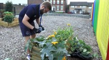 Everton Charity's Community Projects!