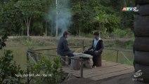 Ngày Mai Bình Yên Tập 24 - (Phim Việt Nam HTV9) - Ngay Mai Binh Yen Tap 24 - Ngay Mai Binh Yen Tap 25