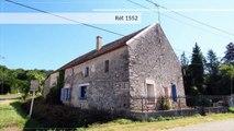 A vendre - Maison - LA FERTE SOUS JOUARRE (77260) - 5 pièces - 152m²