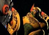 Beast Machines Transformers S02  E03