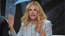 Julia Roberts Stars In New Drama From Mr. Robot Creator