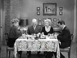I Love Lucy S01E22 Fred and Ethel Fight