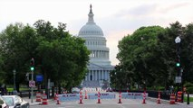Democrats On Senate Judiciary Committee Send Secret Letter About Kavanaugh To FBI