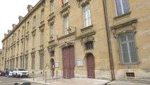 Journées du patrimoine : Dans les coulisses historiques des lycées - 13/09/2018
