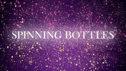 Carrie Underwood - Spinning Bottles