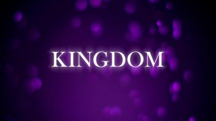 Carrie Underwood - Kingdom