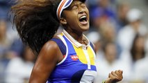 Facts you didn't know about Naomi Osaka