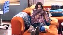 Big Time Rush S04E02 Big Time Scandal