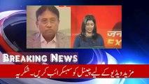 Pervez Musharraf Blasting Interview On Indian Media Latest 2018 | Latest Talk Shows Live 2018