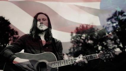 Ryan Culwell - The Last American