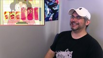 """""""Last One Out Of Beach City"""" (FULL Reaction/Review) - Discovering Steven Universe #104"""