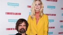 Peter Dinklage, Elle Fanning Want Reed Morano to Direct 'Supergirl'
