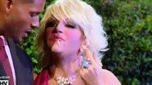 RuPaul's All Stars Drag Race Season 3 Episode 3 - The Bitchelor