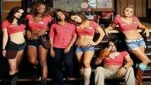 ✻❊ Original Movie Support the Girls FULL✶ MOVIE