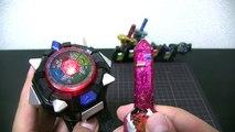 【裏技】妖怪ウォッチオーガとアークが連動??    Yo-kai Watch