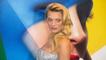 'A Simple Favor' Stunning Red Carpet Celebrity Arrivals
