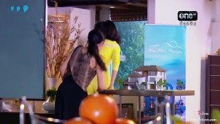SU QUYEN RU XAU XA tap 19 Phim Thai Lan Hay