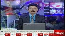 ஐ.எஸ்.ஐ தான் உலகிலேயே சிறந்த உளவுத்துறை - பாகிஸ்தான் பிரதமர் இம்ரான்கான் பாராட்டு
