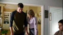 Your Worst Nightmare S01 - Ep05 The Bad Son HD Watch
