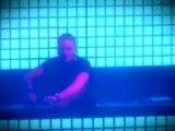 David Vendetta @ Mix Club (Paris - Décembre 2007)