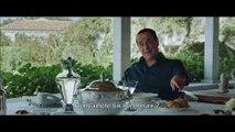 Silvio Et Les Autres - Bande-annonce VOST (Paolo Sorrentino)