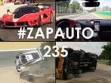 #ZapAuto 235