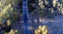 Crimes That Shook Australia S03 - Ep07 Raymund Edmunds HD Watch