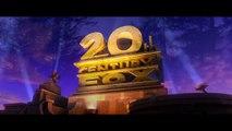 Best of San Diego Comic-Con International 2018 - The Predator – Trailer – 20th Century Fox – Davis Entertainment – Silver Pictures - Director Shane Black – S