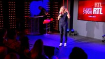 Caroline Vigneaux - Eve et Adam - Le Grand Studio RTL Humour