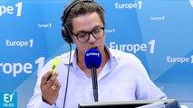 """Stéphane Bern : """"Je garde ma liberté de parole. Ma seule religion, c'est le patrimoine"""""""
