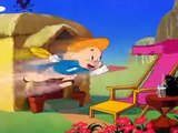 Pigs in a Polka (1943) - (Animation , Short, Comedy, Family, Musical)