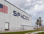 SpaceX to Name First Space Tourist