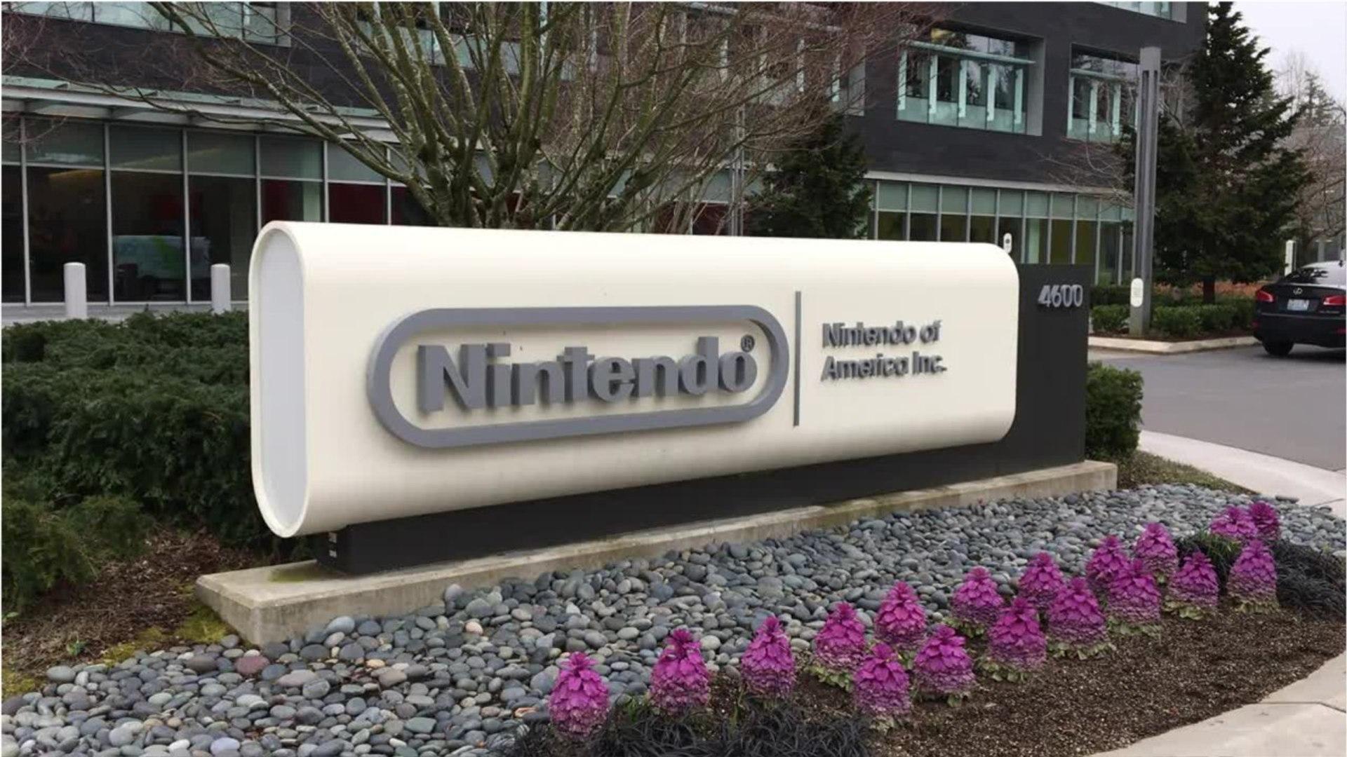 Nintendo Announces New Animal Crossing For 2019