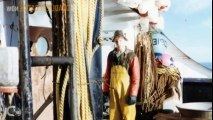Deadliest Catch Crab Fishing in Alaska S12  E00 Best of the Northwestern