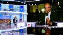 Mort de Clément Méric : sept et onze ans de prison pour les agresseurs