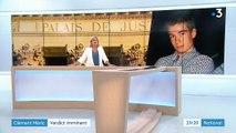 Clément Méric : verdict imminent
