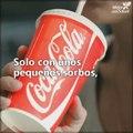 Tomar Coca Cola en exceso puede ser perjudicial para tu salud