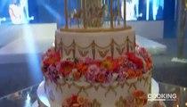 Extreme Cake Makers S02E11