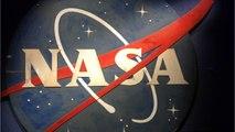12 Graduate Students Awarded Scholarships By NASA