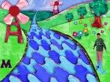 Blue's Clues S06E05 - Skidoo Adventure