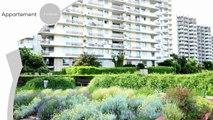 A vendre - Appartement - COURBEVOIE (92400) - 3 pièces - 73m²
