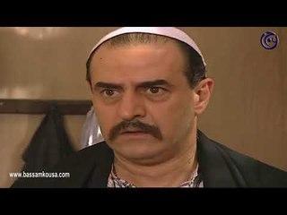 ليالي الصالحية ـ صلحة عمر و المخرز ـ بسام كوسا
