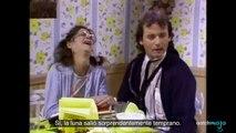 ¡Top 10 Escenas ELIMINADAS que CASI ARRUINARON una Película!