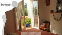 A vendre - Appartement - Ste maxime (83120) - 2 pièces - 45m²