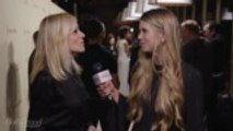 Judith Light Talks 'The Assassination of Gianni Versace: American Crime' | Emmy Nominees Night 2018