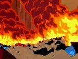 Samurai Jack S01E03 - III - The First Fight