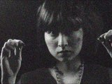 Tomio Trailer TOKU
