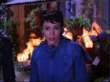 Charmed S06E19 Crimes and Witch-Demeanors