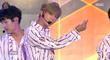 [Korean Music Wave]  SHINHWA -  Kiss Me Like That, 신화-  Kiss Me Like That, DMC Festival 2018