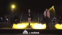 [Live Cam] Urban Zakapa - When we were two +I Dont Love You ,어반자카파 - 그때의 나, 그때의 우리+  널 사랑하지 않아 Korean Music Wave DMCF 2018